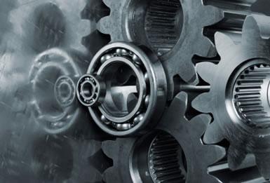 machine parts 385x261